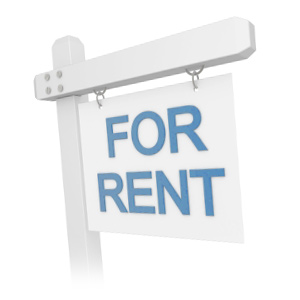 Property Management, Taylor, MI